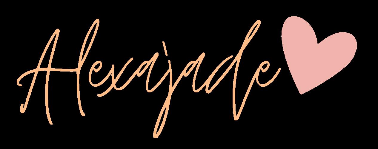 AlexaJade Creates